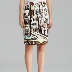 Kate Spade Pencil Skirt!